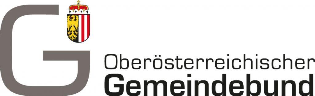 gemeindebund landesverbaende oberoesterreich logo