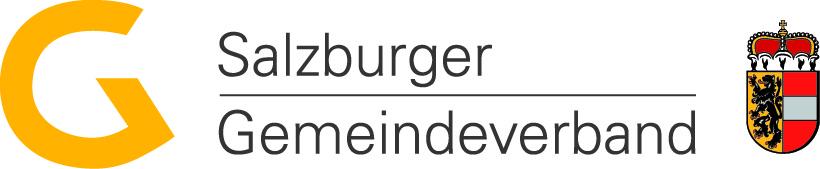 gemeindebund landesverbaende salzburg logo