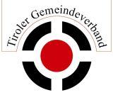 gemeindebund landesverbaende tirol logo