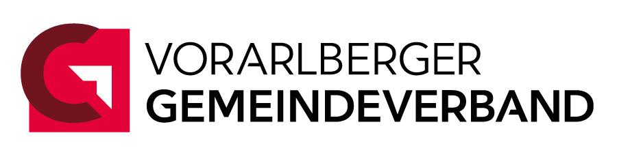 gemeindebund landesverbaende vorarlberg logo