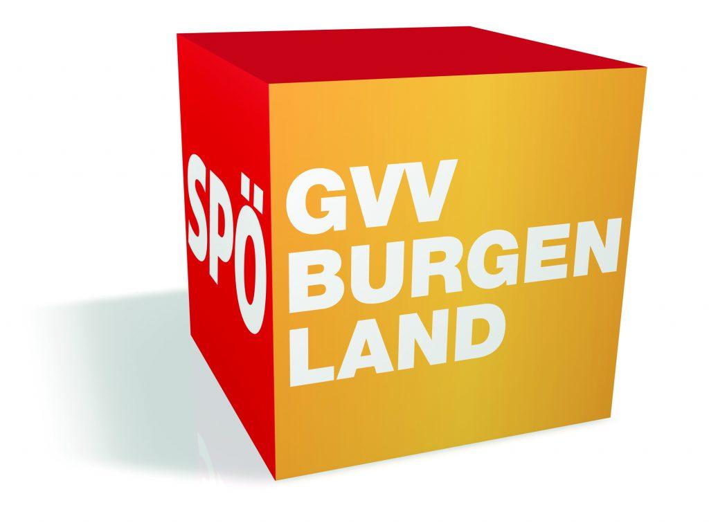 gemeindebund spoe gemeindevertreterverband burgenland logo