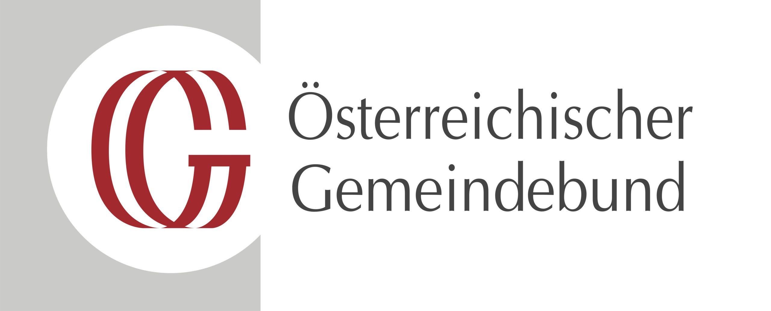 gemeindebund logo groß