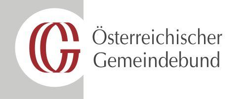 gemeindebund logo klein500px