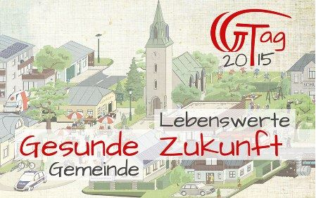 gemeindetag2015