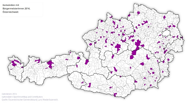 genderATlas_Buergermeisterinnen_Screenshot_WEB
