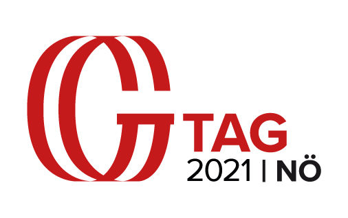 gt logo nÖ2021