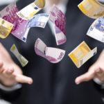 Wohin gehen 3,5 Milliarden Euro EU-Geld? Das ist der Aufbauplan für Österreich
