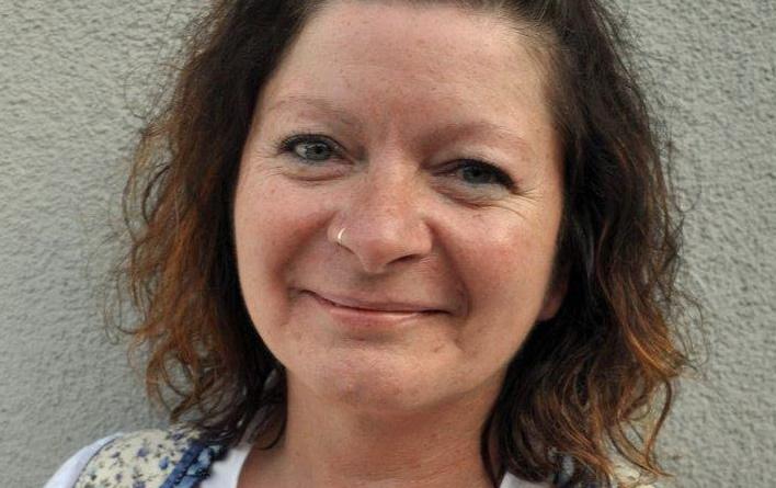 Birgit Krifter ist neue Bürgermeisterin im niederösterreichischen St. Georgen am Reith. (Bild: ZVG)