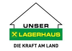 logo lagerhaus hp