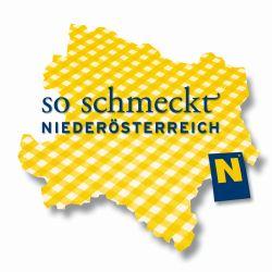 logo soschmeckt hp