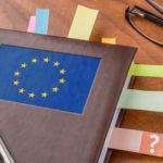 Reden Sie mit! EU-Befragung zu Bodenstrategie und Digitalsteuer
