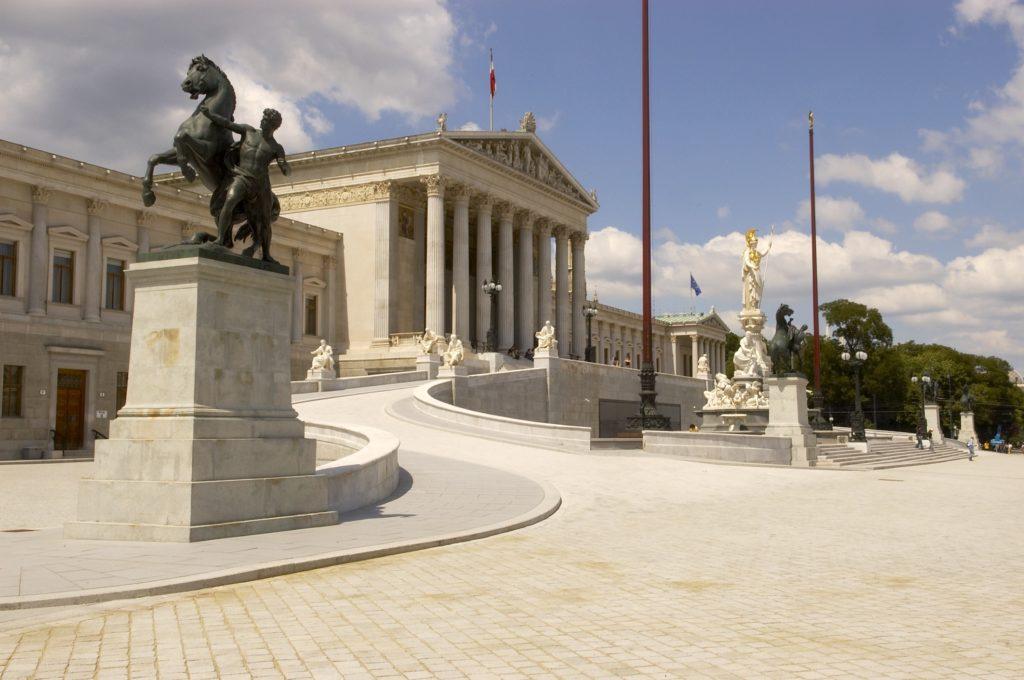 ©parlamentsdirektion/christian hikade