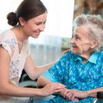 Neue Vorschläge zur Pflegereform: Das ist der Zwischenstand