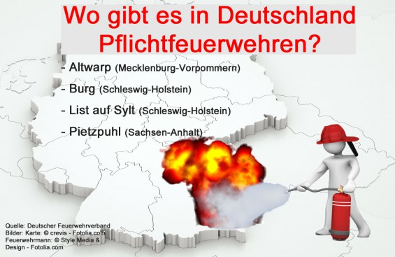 pflichtfeuerwehren_in_deutschland
