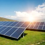 Steiermark fördert Photovoltaik auf Gebäuden mit 50 Prozent