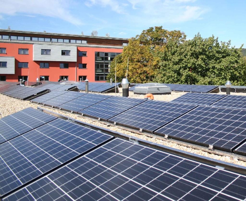 (Bild: Energie und Umweltagentur NÖ)