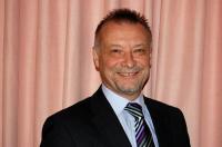 Herbert Porsch ist seit 22. Mai 2018 Bürgermeister von Obersiebenbrunn. (Bild: ZVG)