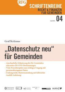 RFG-Schriftenreihe 4/2017