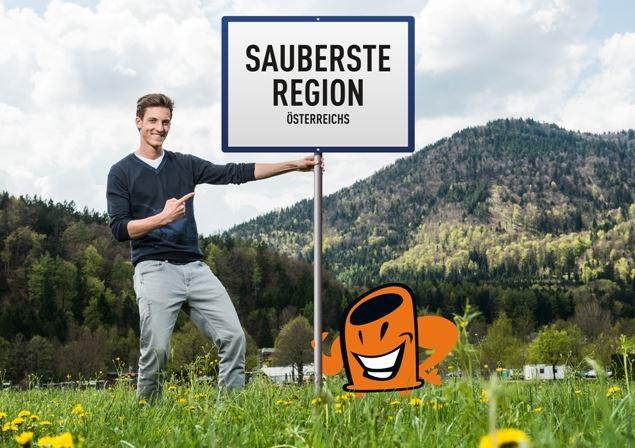sauberste-region_BR_ARA