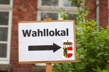 ©Christian Schwier-Fotolia.com