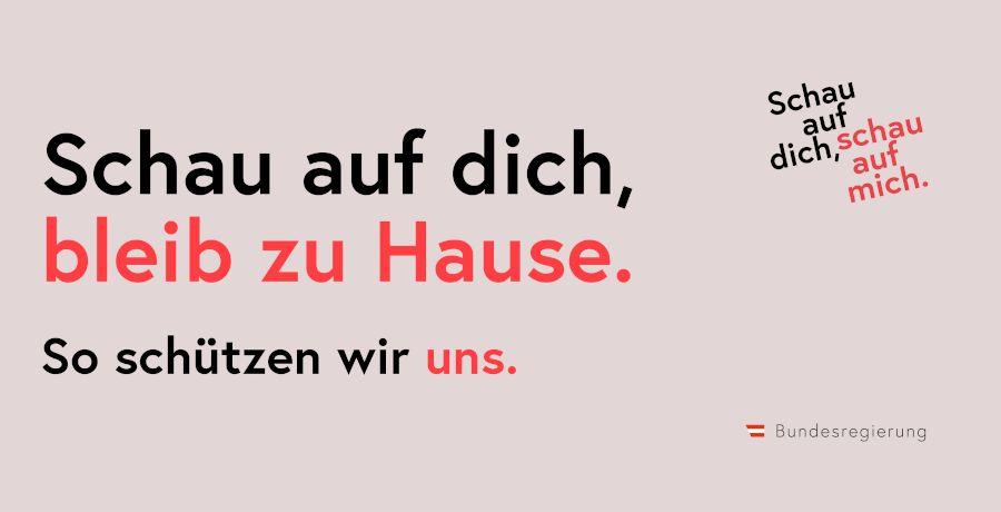 ©Bundeskanzleramt