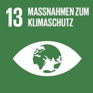 """Großen Aufholbedarf in Österreich gibt es beim Klima. Die Europäische Union hat vorgegeben, dass bis 2030 12-13 Tonnen an CO2 eingespart werden müssen. """"Hier gibt es massive Aufgaben zu erfüllen"""", bemerkt Feldhofer. ©UN"""
