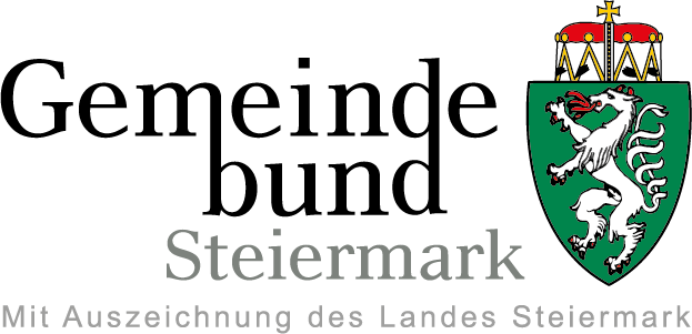 transparentes logo gb 17 09 2019