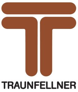 traunfellner hp