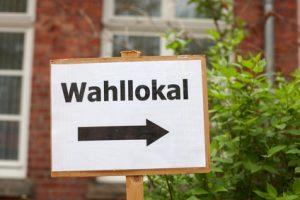 ©Christian Schwier Fotolia.com