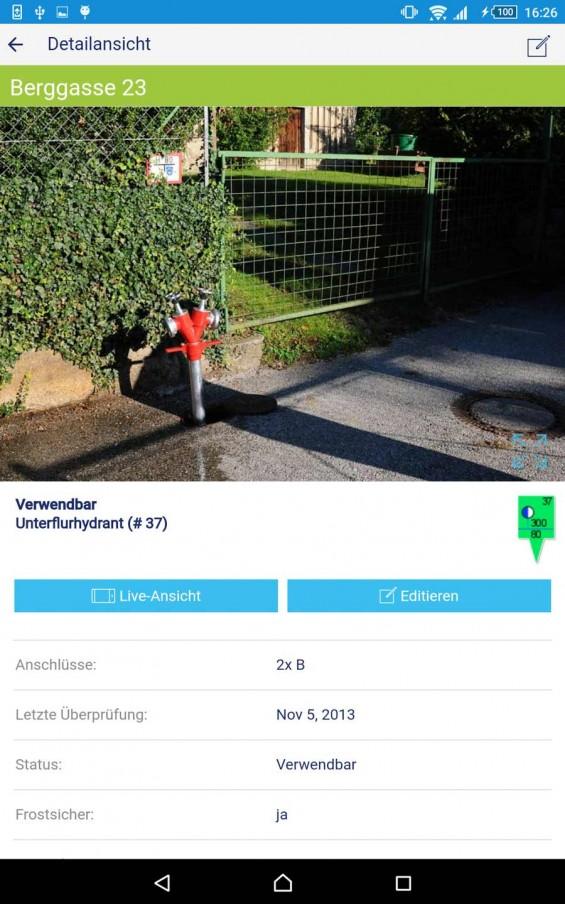 wasserkarte_info_app_screen_4_Detailansicht_Hydrant_WEB