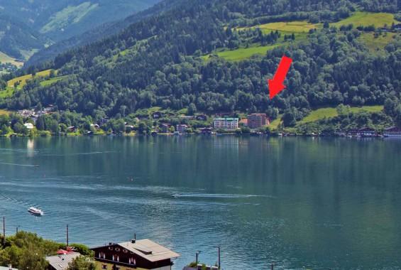 zell-am-see_drohne_BR_Zell-am-See-Kaprun-Tourismus_Daniel-Chytra_WEB