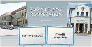 © Verwaltungsgemeinschaft-Zellmonsödt-Zwettl-an-der-Rodl