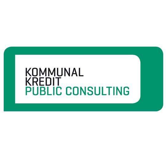 kommunalkredit public consulting weißer hintergrund
