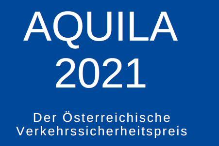 aquila 2021