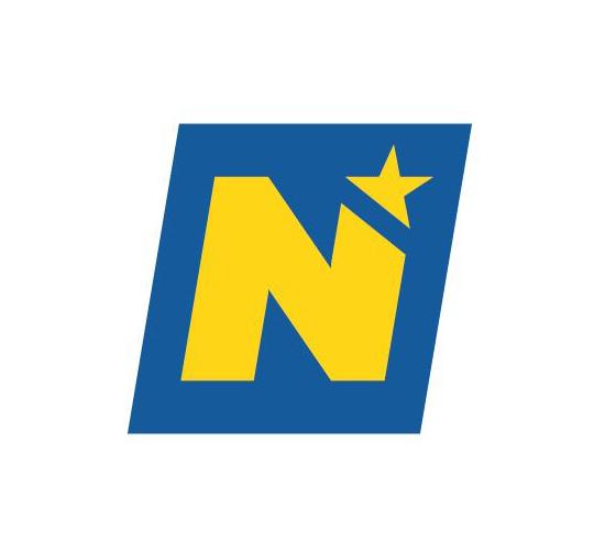 logo land nÖ weißer hintergrund