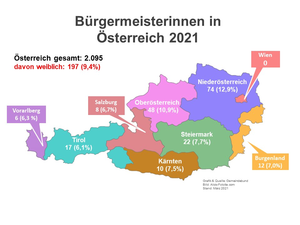 karte buergermeisterinnnen 032021