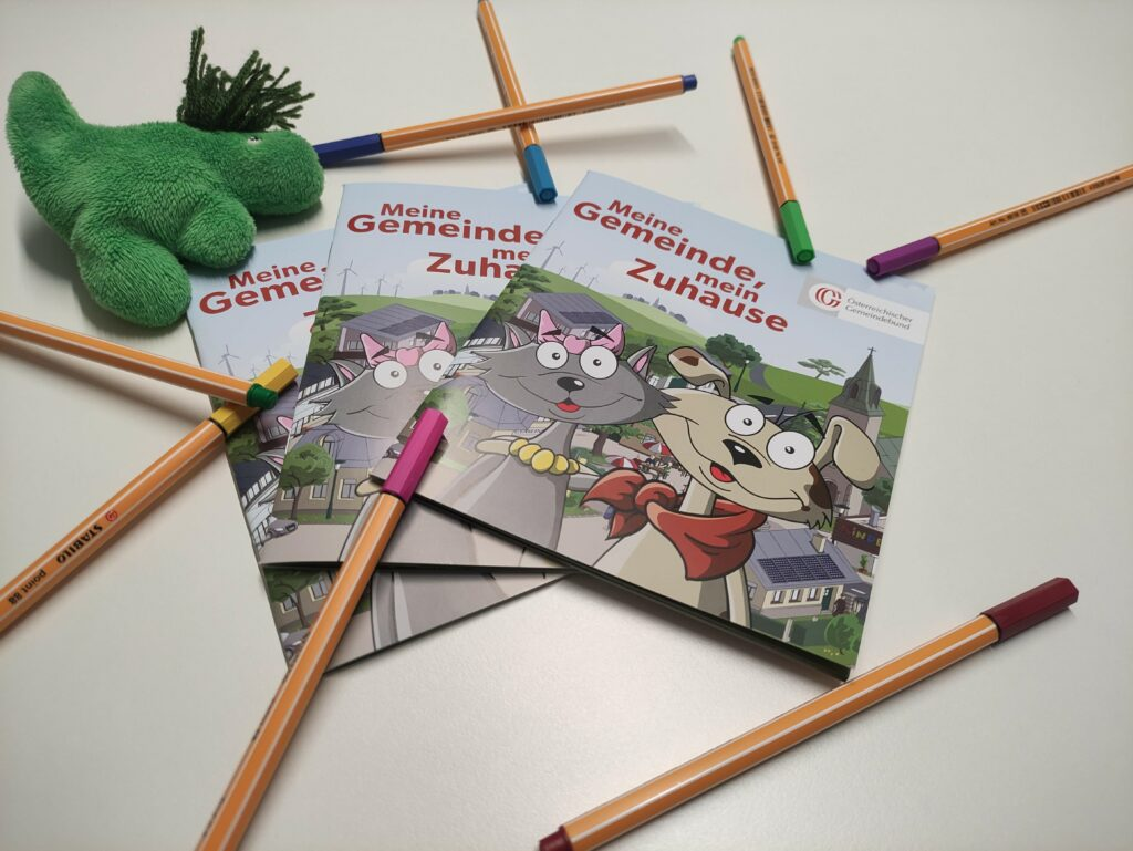 kinderbuch cover3