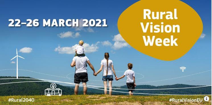 rural vision week