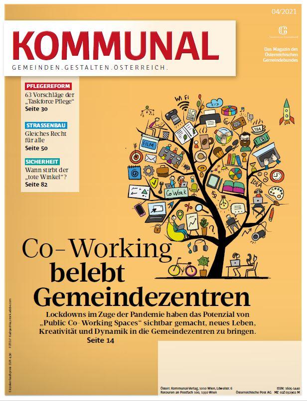 cover kommunal 4 2021