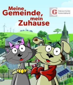 20201022 rz gemeindebund kinderbuch cover