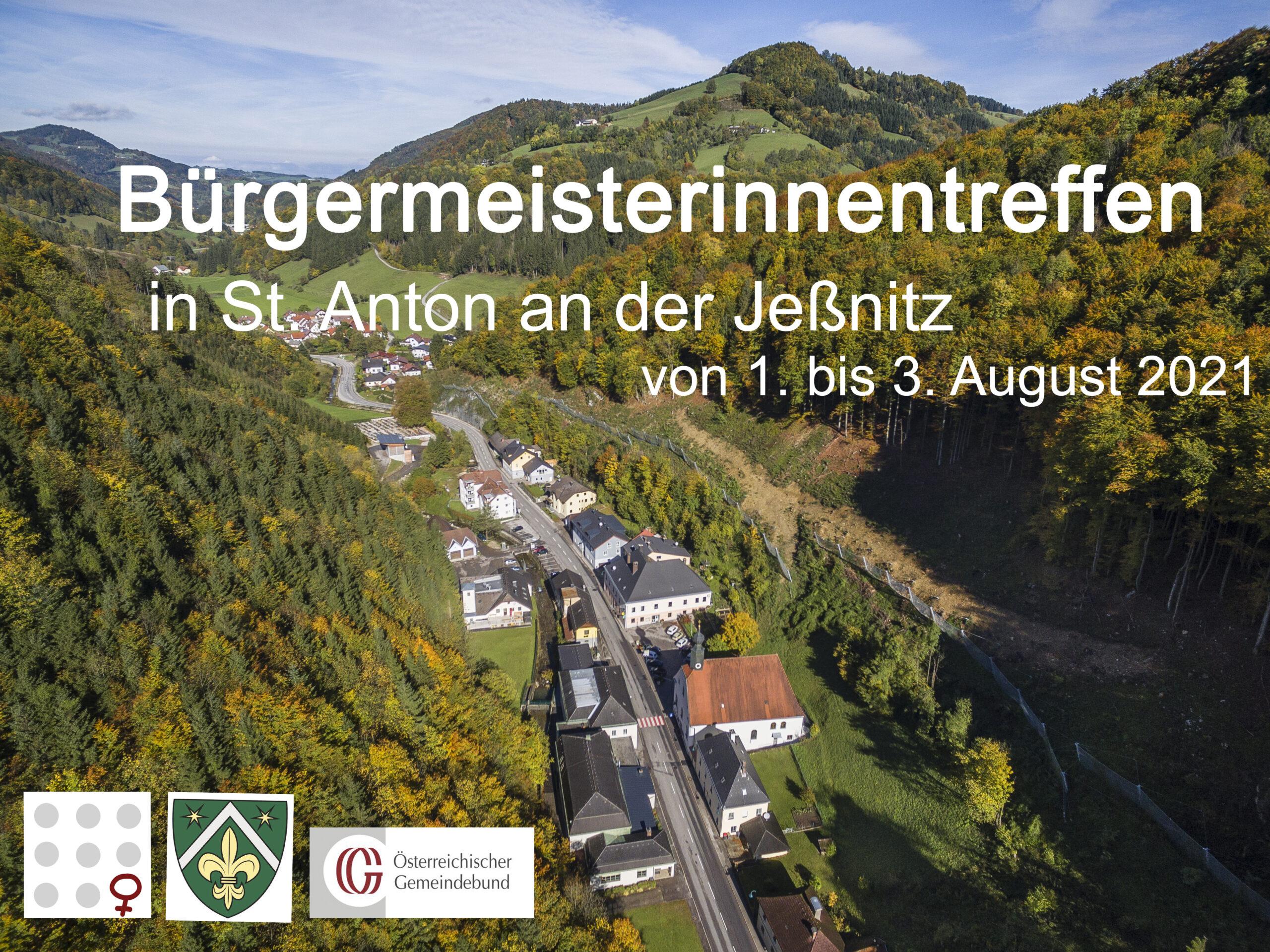 bgminnentreffen2021 sujet