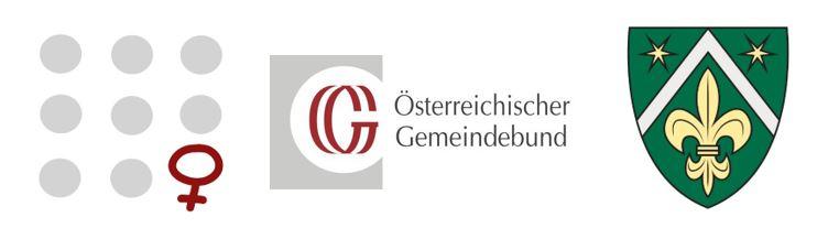logo kombination neugroß