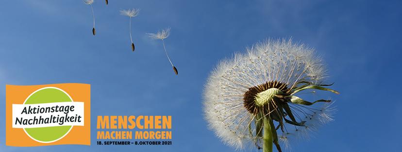 aktionstage banner 2021 bq nachhaltigesoesterreich at