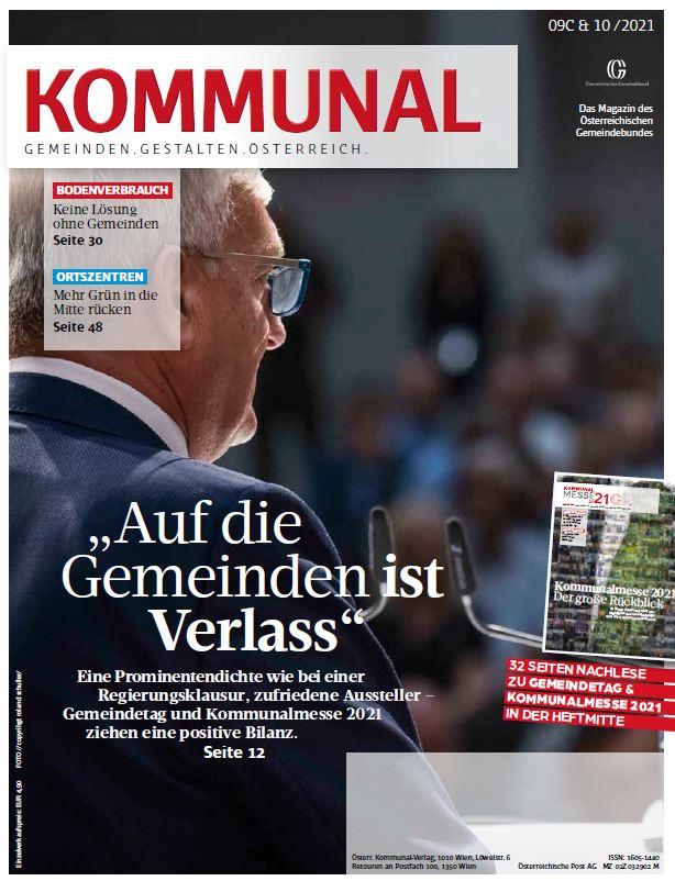 cover kommunal 9c&10 2021